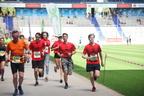 16919 rhein-ruhr-marathon2019-9475 1500x1000