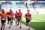 16920 rhein-ruhr-marathon2019-9476 1500x1000