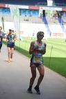 16921 rhein-ruhr-marathon2019-9477 1000x1500