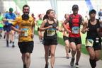 16922 rhein-ruhr-marathon2019-9480 1500x1000