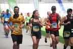 16923 rhein-ruhr-marathon2019-9481 1500x1000