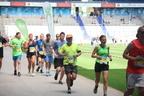 16924 rhein-ruhr-marathon2019-9482 1500x1000