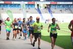 16925 rhein-ruhr-marathon2019-9483 1500x1000