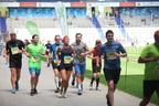 16926 rhein-ruhr-marathon2019-9484 1500x1000