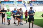 16927 rhein-ruhr-marathon2019-9485 1500x1000