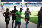 16928 rhein-ruhr-marathon2019-9488 1500x1000
