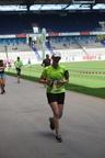 16929 rhein-ruhr-marathon2019-9489 1000x1500
