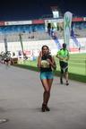 16931 rhein-ruhr-marathon2019-9491 1000x1500