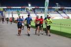 16932 rhein-ruhr-marathon2019-9493 1500x1000