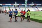16933 rhein-ruhr-marathon2019-9494 1500x1000