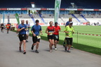 16934 rhein-ruhr-marathon2019-9495 1500x1000