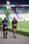 16935 rhein-ruhr-marathon2019-9496 1000x1500
