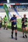 16936 rhein-ruhr-marathon2019-9497 1000x1500