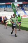 16937 rhein-ruhr-marathon2019-9498 1000x1500
