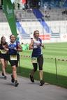 16938 rhein-ruhr-marathon2019-9499 1000x1500
