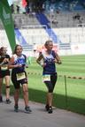 16939 rhein-ruhr-marathon2019-9500 1000x1500