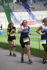 16940 rhein-ruhr-marathon2019-9501 1000x1500