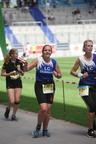 16941 rhein-ruhr-marathon2019-9502 1000x1500