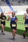 16942 rhein-ruhr-marathon2019-9503 1000x1500