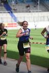 16943 rhein-ruhr-marathon2019-9504 1000x1500