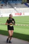 16944 rhein-ruhr-marathon2019-9505 1000x1500