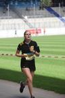 16945 rhein-ruhr-marathon2019-9506 1000x1500