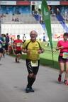 16947 rhein-ruhr-marathon2019-9508 1000x1500