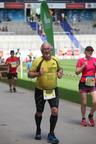 16948 rhein-ruhr-marathon2019-9509 1000x1500