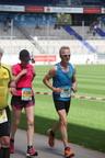 16949 rhein-ruhr-marathon2019-9510 1000x1500