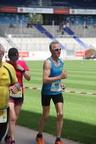 16950 rhein-ruhr-marathon2019-9511 1000x1500