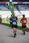 16951 rhein-ruhr-marathon2019-9512 1000x1500