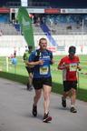 16952 rhein-ruhr-marathon2019-9513 1000x1500