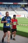 16953 rhein-ruhr-marathon2019-9514 1000x1500