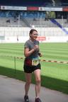 16955 rhein-ruhr-marathon2019-9516 1000x1500