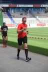 16956 rhein-ruhr-marathon2019-9517 1000x1500
