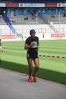 16957 rhein-ruhr-marathon2019-9518 1000x1500