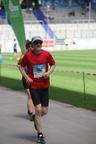 16958 rhein-ruhr-marathon2019-9519 1000x1500