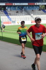16959 rhein-ruhr-marathon2019-9520 1000x1500