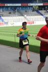 16960 rhein-ruhr-marathon2019-9521 1000x1500