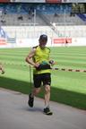 16962 rhein-ruhr-marathon2019-9523 1000x1500