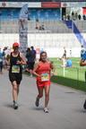 16963 rhein-ruhr-marathon2019-9524 1000x1500