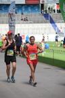 16964 rhein-ruhr-marathon2019-9525 1000x1500