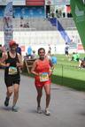 16965 rhein-ruhr-marathon2019-9526 1000x1500