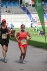 16966 rhein-ruhr-marathon2019-9527 1000x1500