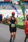 16967 rhein-ruhr-marathon2019-9528 1000x1500