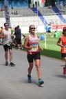 16968 rhein-ruhr-marathon2019-9529 1000x1500