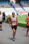 16969 rhein-ruhr-marathon2019-9530 1000x1500