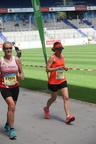 16970 rhein-ruhr-marathon2019-9531 1000x1500