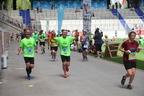 16971 rhein-ruhr-marathon2019-9532 1500x1000