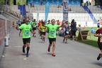16972 rhein-ruhr-marathon2019-9533 1500x1000